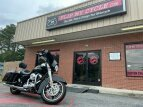 2013 Harley-Davidson Touring for sale 201093202