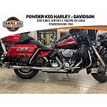 2013 Harley-Davidson Touring for sale 201108892