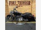 2013 Harley-Davidson Touring for sale 201112264