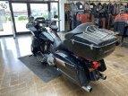 2013 Harley-Davidson Touring Road Glide Ultra for sale 201112918