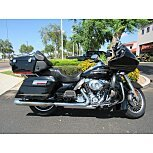 2013 Harley-Davidson Touring for sale 201121318