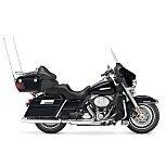 2013 Harley-Davidson Touring for sale 201122614