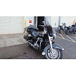 2013 Harley-Davidson Touring for sale 201122796