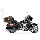 2013 Harley-Davidson Touring for sale 201139168