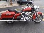 2013 Harley-Davidson Touring for sale 201148163