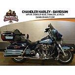2013 Harley-Davidson Touring for sale 201149906