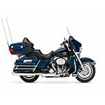 2013 Harley-Davidson Touring Ultra Classic Electra Glide for sale 201160883