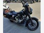2013 Harley-Davidson Touring for sale 201166114