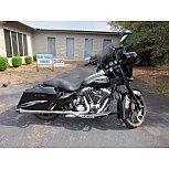 2013 Harley-Davidson Touring for sale 201166739