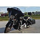 2013 Harley-Davidson Touring for sale 201167928