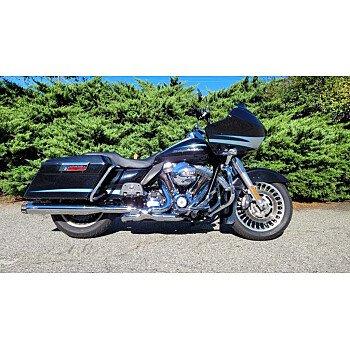 2013 Harley-Davidson Touring for sale 201168639