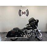 2013 Harley-Davidson Touring for sale 201174885