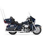 2013 Harley-Davidson Touring Ultra Classic Electra Glide for sale 201177507