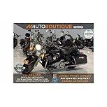 2013 Harley-Davidson Touring for sale 201180695