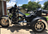 2013 Harley-Davidson Trike for sale 200585443