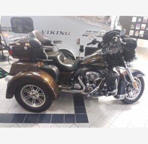 2013 Harley-Davidson Trike for sale 200698406