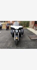 2013 Harley-Davidson Trike for sale 200699750