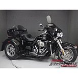 2013 Harley-Davidson Trike for sale 200745960