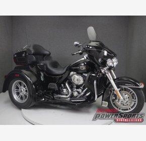 2013 Harley-Davidson Trike for sale 200745960