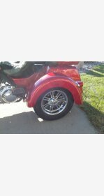 2013 Harley-Davidson Trike for sale 200746372