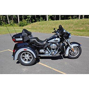 2013 Harley-Davidson Trike for sale 200795915