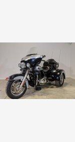 2013 Harley-Davidson Trike for sale 200842756