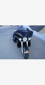 2013 Harley-Davidson Trike for sale 200851948