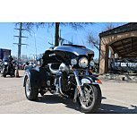 2013 Harley-Davidson Trike for sale 200870603