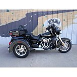 2013 Harley-Davidson Trike for sale 200879050