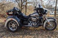 2013 Harley-Davidson Trike Tri Glid Ultra for sale 200879246