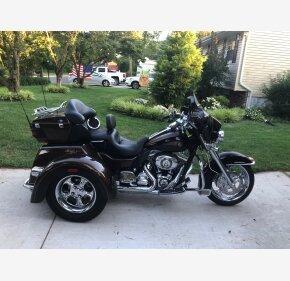 2013 Harley-Davidson Trike for sale 200942472