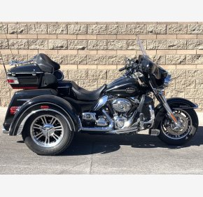 2013 Harley-Davidson Trike for sale 200991822