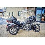 2013 Harley-Davidson Trike for sale 201005496