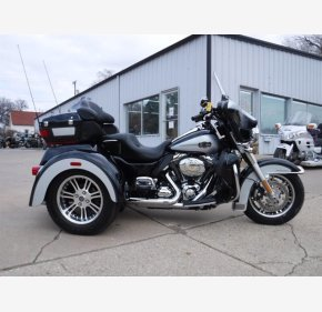 2013 Harley-Davidson Trike for sale 201007052