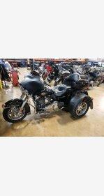 2013 Harley-Davidson Trike for sale 201039776