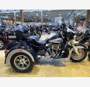 2013 Harley-Davidson Trike for sale 201046675