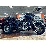 2013 Harley-Davidson Trike for sale 201153408