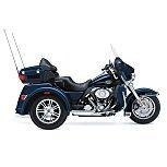 2013 Harley-Davidson Trike for sale 201176648