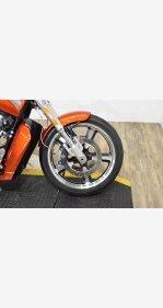 2013 Harley-Davidson V-Rod for sale 200661131