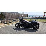 2013 Harley-Davidson V-Rod Night Rod Special for sale 200728438