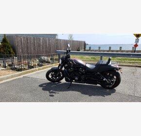 2013 Harley-Davidson V-Rod Night Rod Special for sale 200728438