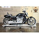 2013 Harley-Davidson V-Rod for sale 200765687