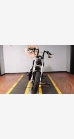 2013 Harley-Davidson V-Rod for sale 200782170