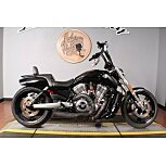 2013 Harley-Davidson V-Rod for sale 200782170