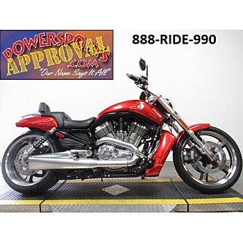 2013 Harley-Davidson V-Rod for sale 200791709