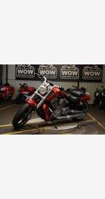 2013 Harley-Davidson V-Rod for sale 200803753