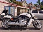 2013 Harley-Davidson V-Rod for sale 200815021