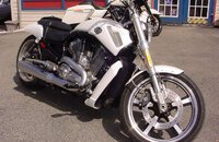 2013 Harley-Davidson V-Rod for sale 200815021