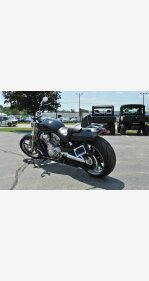 2013 Harley-Davidson V-Rod for sale 200931220