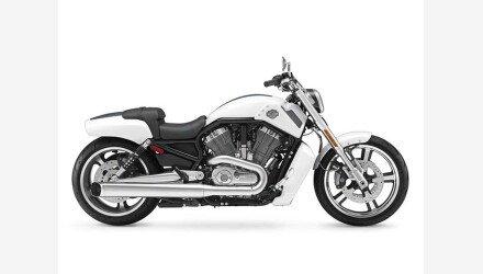 2013 Harley-Davidson V-Rod for sale 200945113